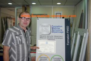 certificat-professionnelle-adulte