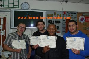 certificat-professionnelle