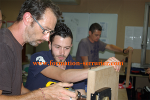 formation-professionnelle-intensive-adulte