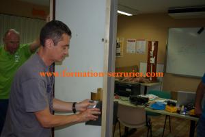 formation-serrurier-reconnaissance-des-serrures-et-cylindres-