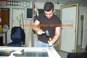 formation-vitrier-installateur