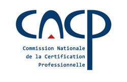 RNCP CNCP