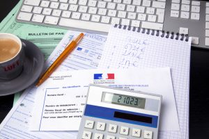 Formation défiscalisation