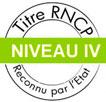Titre RNCP